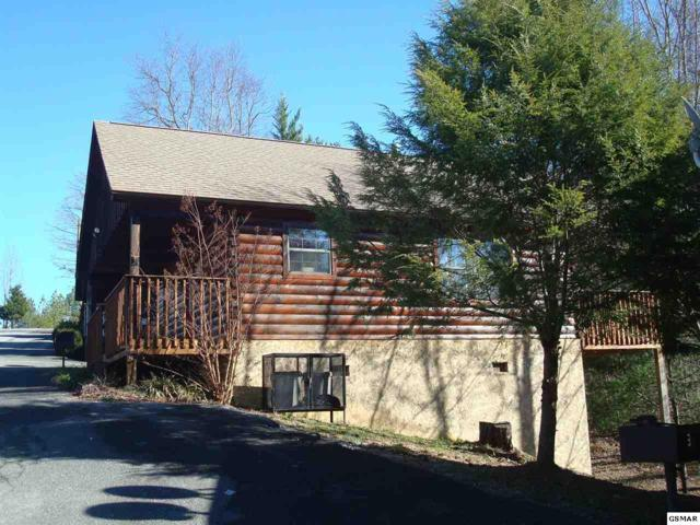 1520 Bears Den Way, Sevierville, TN 37876 (#220078) :: Colonial Real Estate