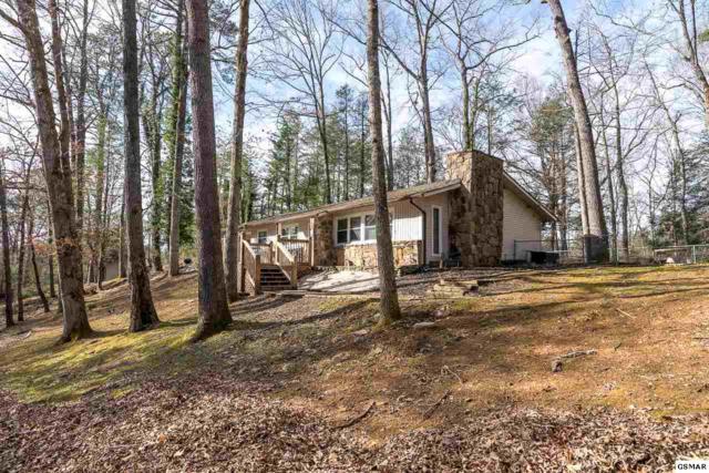 404 Pritchard Dr, Gatlinburg, TN 37738 (#220094) :: Colonial Real Estate