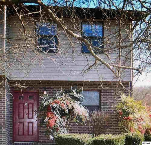 7300D Old Clinton Pike, Knoxville, TN 37921 (#220169) :: Colonial Real Estate