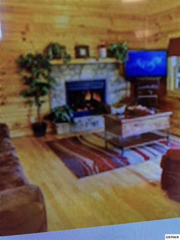 1535 Rainbow Ridge Rd, Sevierville, TN 37862 (#220296) :: Colonial Real Estate