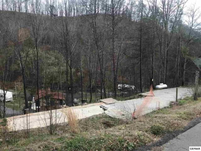406 Troy Drive, Pigeon Forge, TN 37863 (#220585) :: The Terrell Team