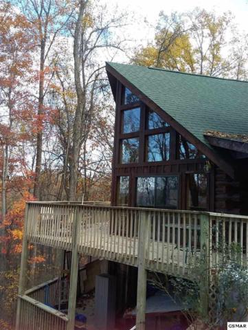 3175 Emerald Springs Loop, Sevierville, TN 37862 (#220677) :: The Terrell Team