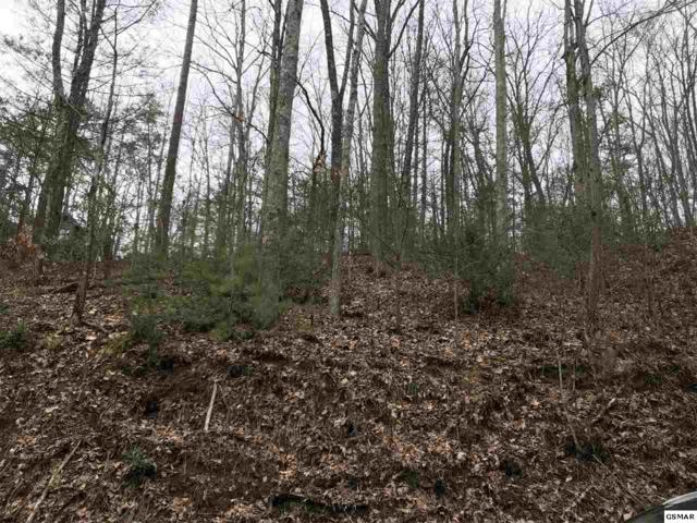 Lot 60 Ridgefield Dr, Sevierville, TN 37876 (#220721) :: Colonial Real Estate
