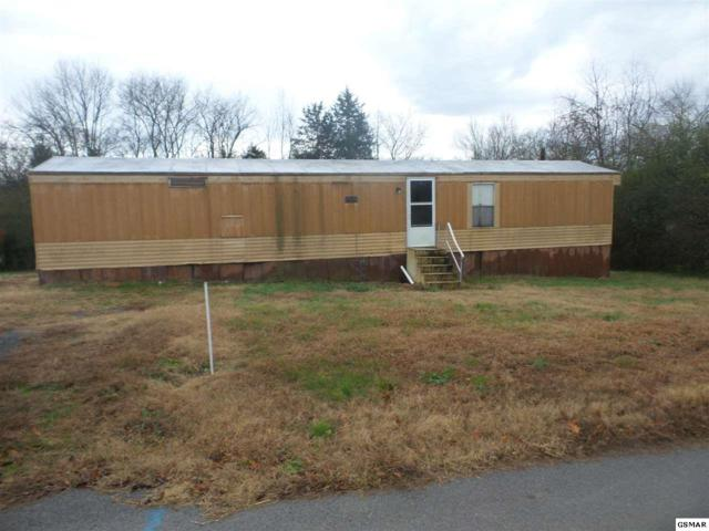 725 Terry St, Seymour, TN 37865 (#220987) :: Colonial Real Estate