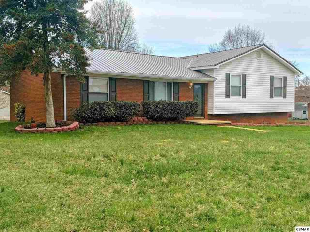 7034 Mayfair Street, Talbott, TN 37877 (#220990) :: Prime Mountain Properties