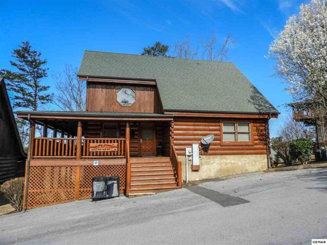 1959 Cougar Crossing Way, Sevierville, TN 37876 (#221048) :: Colonial Real Estate