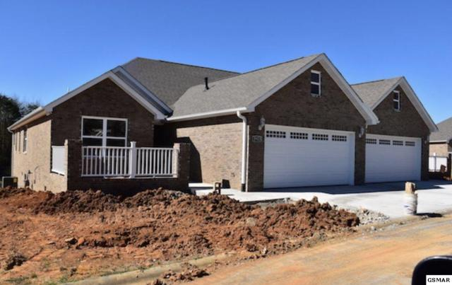 1923 Glacier Ave, Sevierville, TN 37862 (#221326) :: The Terrell Team