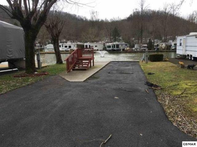 Lot#338  4229 E Parkway Vacant Lot, Gatlinburg, TN 37738 (#221375) :: The Terrell Team
