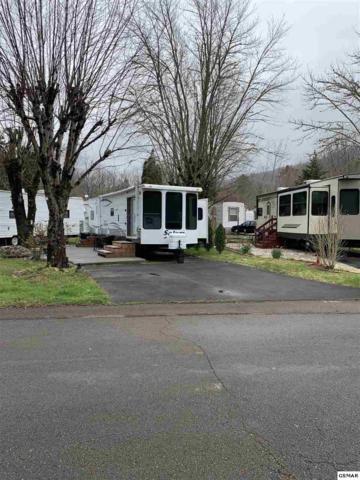 Lot#236  4229 E Parkway, Gatlinburg, TN 37738 (#221411) :: Colonial Real Estate