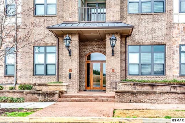 445 W Blount Ave Apartment 505, Knoxville, TN 37920 (#221493) :: Billy Houston Group
