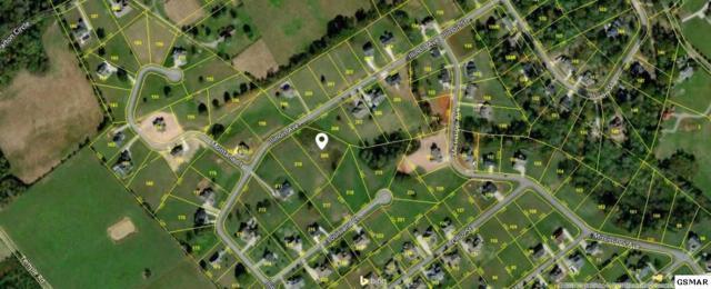 Illinois Ave, Seymour, TN 37865 (#221542) :: Jason White Team | Century 21 Four Seasons