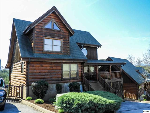 2008 Cougar Crossing Way, Sevierville, TN 37876 (#221647) :: The Terrell Team