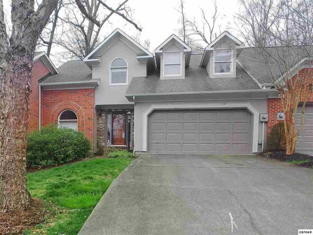 1407 Kenton Way, Knoxville, TN 37922 (#221673) :: Billy Houston Group