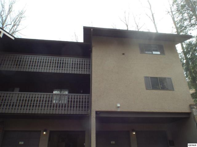 1235 Ski Mountain Road, Gatlinburg, TN  (#221800) :: Prime Mountain Properties
