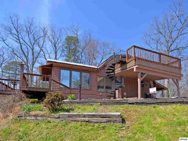 4239 Boogertown Rd, Sevierville, TN 37876 (#221938) :: Colonial Real Estate