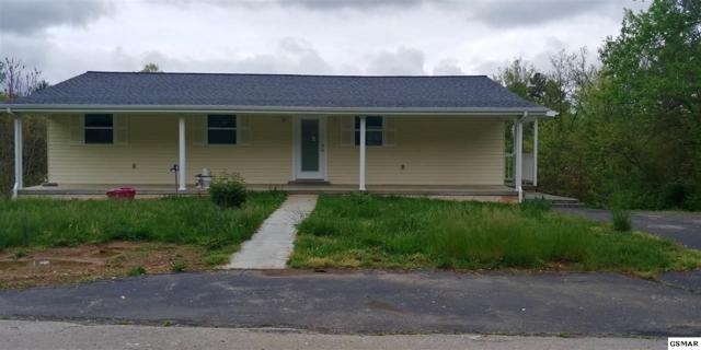 301 English Street, Newport, TN 37821 (#221956) :: SMOKY's Real Estate LLC