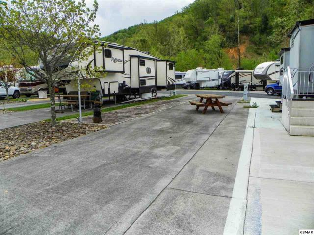 1327 Wears Valley Road Lot# 27, Pigeon Forge, TN 37863 (#221987) :: The Terrell Team