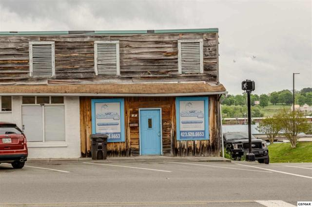 201 Tellico Street North, Madisonville, TN 37354 (#222063) :: The Terrell Team