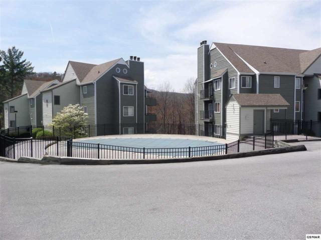 1260 Ski View Dr Unit 2203, Gatlinburg, TN 37738 (#222103) :: The Terrell Team
