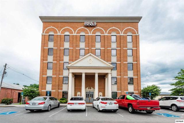 100 East Main Street First Floor Of , Sevierville, TN 37862 (#222230) :: The Terrell Team