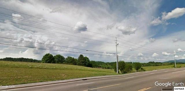 1331 Dolly Parton Parkway, Sevierville, TN 37862 (#222301) :: The Terrell Team