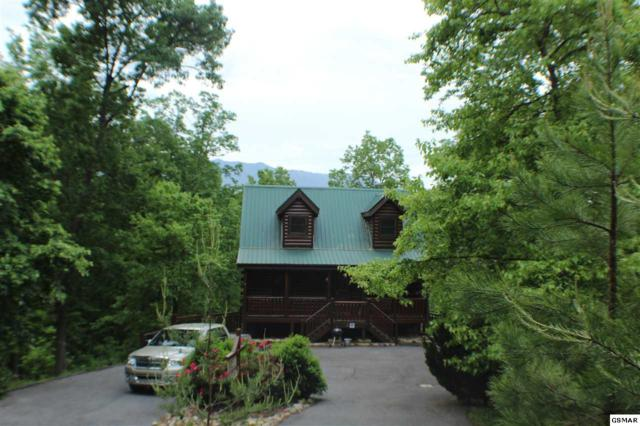2017 Settlers Ridge Way Together Again, Sevierville, TN 37876 (#222414) :: Prime Mountain Properties