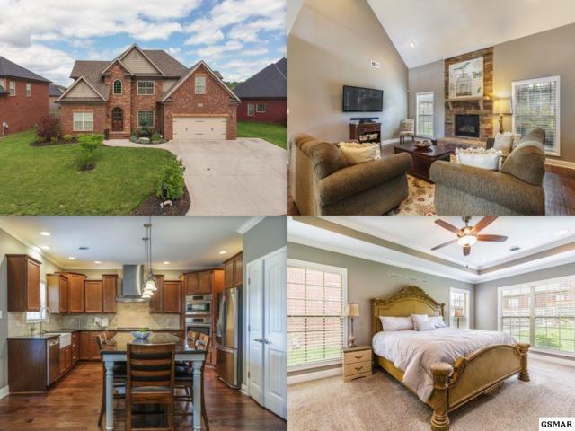 2202 Muddy Creek Lane, Knoxville, TN 37932 (#222437) :: Prime Mountain Properties