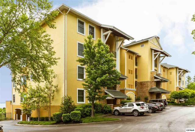 1283 Highway 139 Unit 305, Dandridge, TN 37725 (#222449) :: Colonial Real Estate