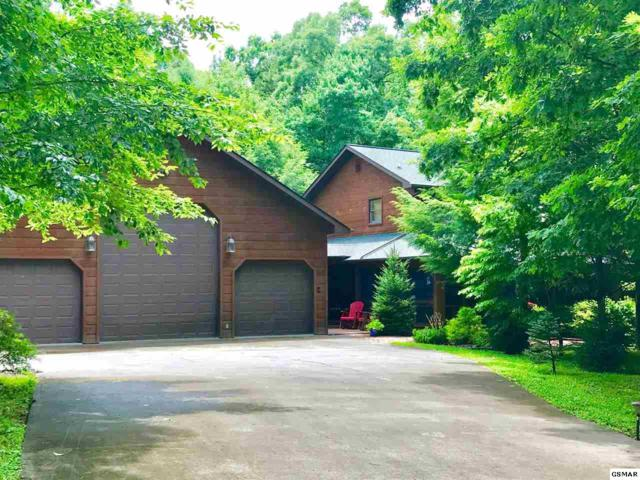3665 Boxwood Lane, Sevierville, TN 37862 (#222503) :: Prime Mountain Properties