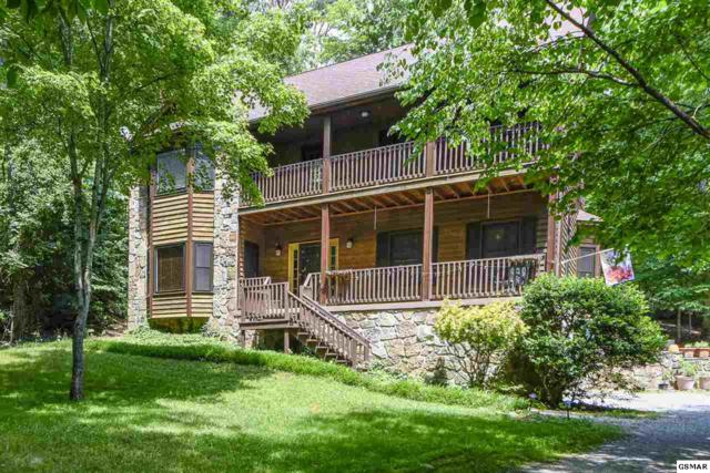 2102 Signal Point Rd, Knoxville, TN 37922 (#222758) :: Colonial Real Estate
