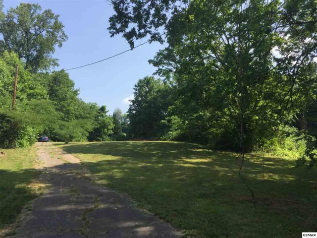 2633 Peachtree Street, Knoxville, TN 37920 (#222846) :: Colonial Real Estate