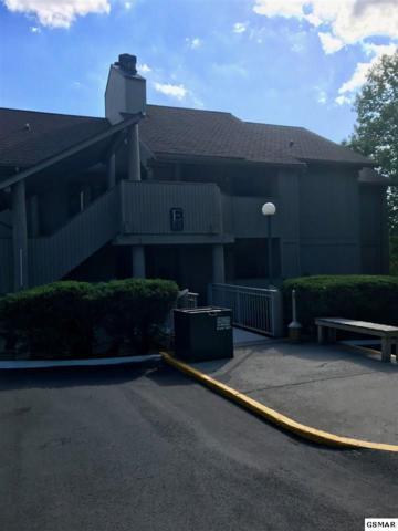 3710 Weber Road Unit E-302, Gatlinburg, TN 37738 (#222921) :: Prime Mountain Properties