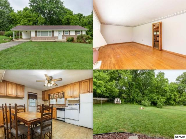 2723 Brookwood Rd, Knoxville, TN 37917 (#222952) :: Prime Mountain Properties