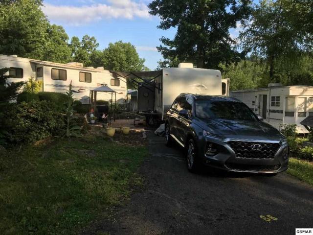 Lot #68  4229 E Parkway, Gatlinburg, TN 37738 (#223039) :: Colonial Real Estate