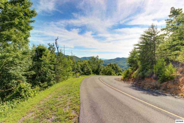 Lot 144E Settlers View Lane, Sevierville, TN 37876 (#223044) :: The Terrell Team