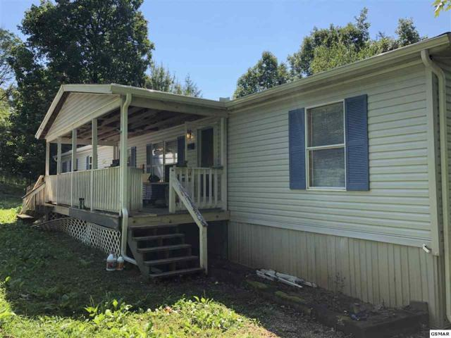 1727 Ko Way, Sevierville, TN 37876 (#223263) :: Prime Mountain Properties