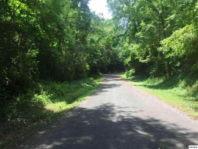 LOTS 9,11,12,13 PLAZA WAY, Pigeon Forge, TN 37863 (#223395) :: Prime Mountain Properties