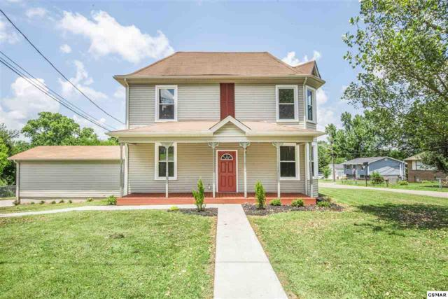 2625 Forestdale Ave, Knoxville, TN 37917 (#223432) :: The Terrell Team