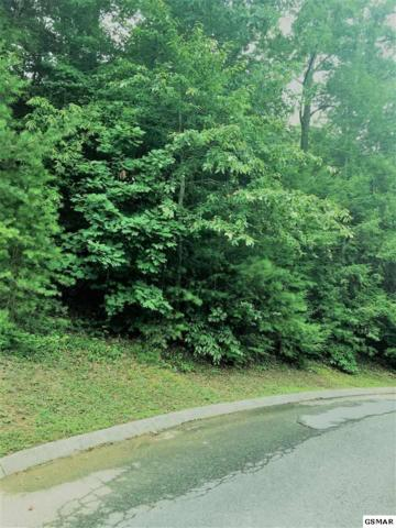 lot 217 Golden Eagle Way, Pigeon Forge, TN 37863 (#223479) :: Billy Houston Group