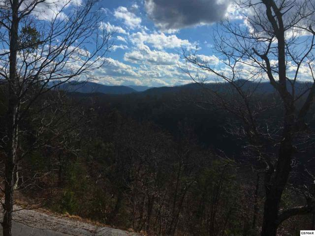 Lot 139E Settlers View Lane, Sevierville, TN 37862 (#223517) :: The Terrell Team