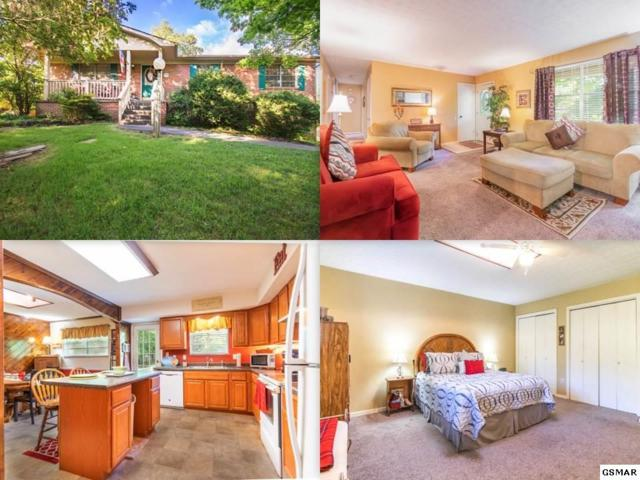 7816 Hallsdale Rd, Knoxville, TN 37938 (#223531) :: The Terrell Team