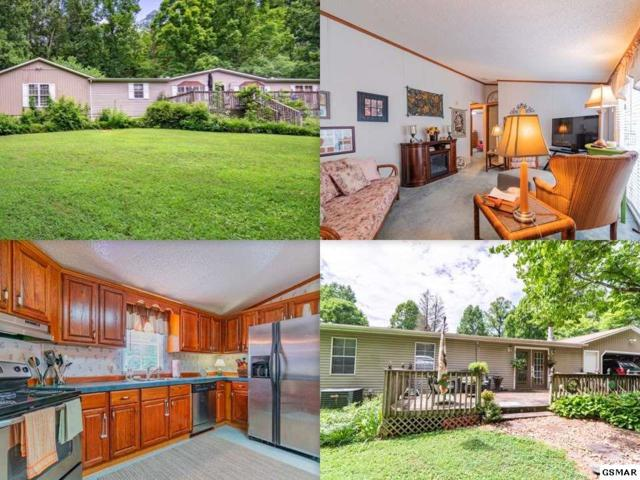 712 Brown Rd, Knoxville, TN 37920 (#223532) :: Colonial Real Estate