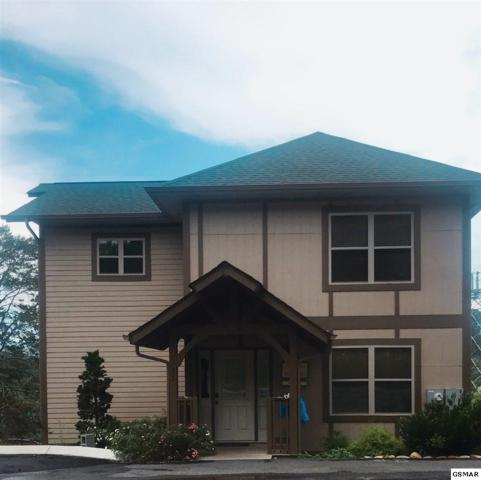 1133 Cove Falls Way, Pigeon Forge, TN 37863 (#223836) :: Four Seasons Realty, Inc