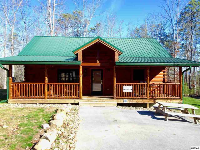 2212 Pinnacle Ridge Trail, Sevierville, TN 37876 (#223895) :: The Terrell Team