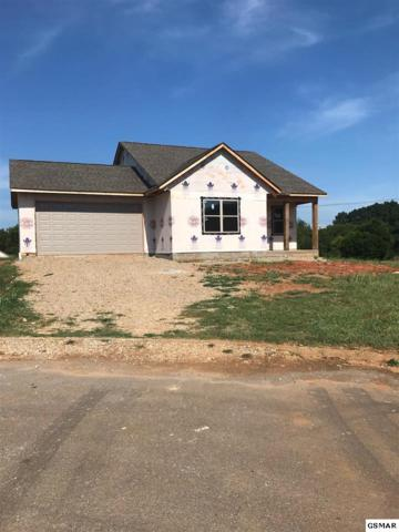 2103 Frewin Ct, Sevierville, TN 37876 (#224019) :: Colonial Real Estate