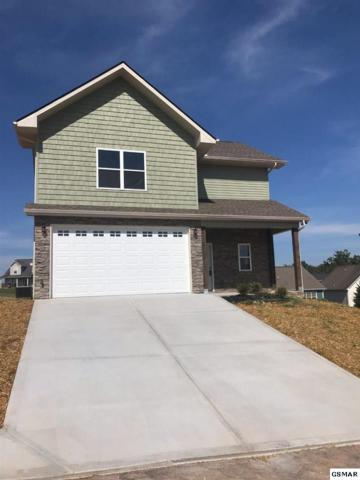 2229 Frewin Ct, Sevierville, TN 37876 (#224022) :: Colonial Real Estate