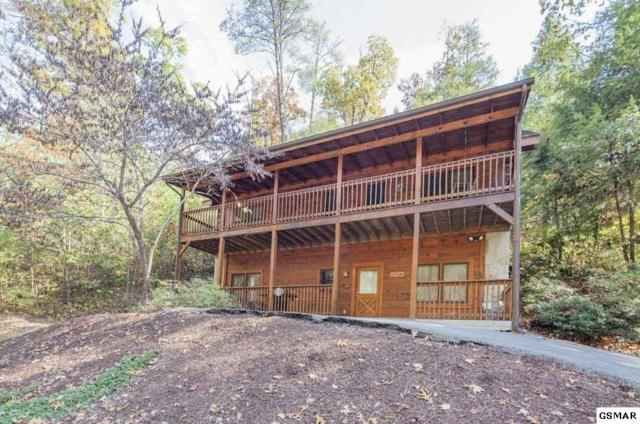 653 Eagles Blvd Way Er225, Pigeon Forge, TN 37863 (#224042) :: The Terrell Team
