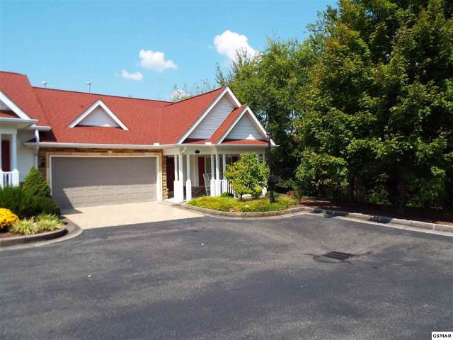 510 Orchard Valley Way, Sevierville, TN 37862 (#224647) :: Prime Mountain Properties