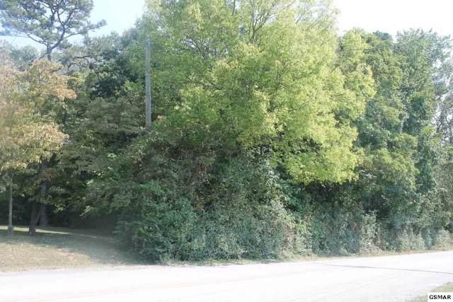 LOT 149 W Universal Street, Jefferson City, TN 37760 (#224718) :: Colonial Real Estate