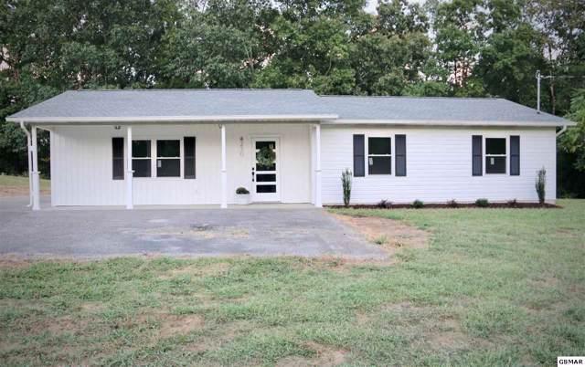 4230 Meadow Cir, Kodak, TN 37764 (#224761) :: SMOKY's Real Estate LLC